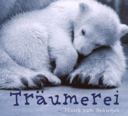 traumerei-musik-zum-geniessen