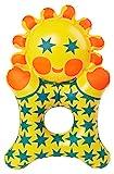 Fatra fatra31108701230x 350mm aufblasbar Baby Retro Little Sonne mit Jingle