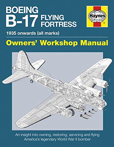 boeing-b-17-flying-fortress-owners-workshop-manual-haynes-manuals