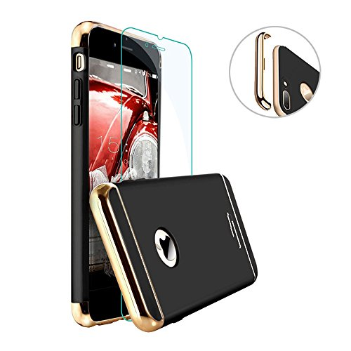 iphone-se-5-5s-coque-uianor-3-en-1-series-non-slip-surface-antichoc-avec-verre-trempe-electro-placag