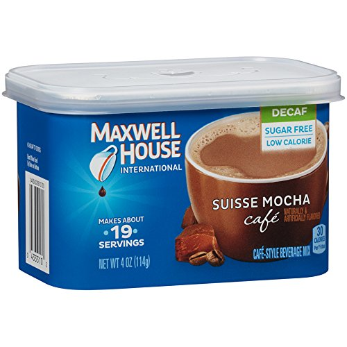 maxwell-house-decaf-sugarfree-suisse-mocha-cafe-style-beverage-mix-114g-tub