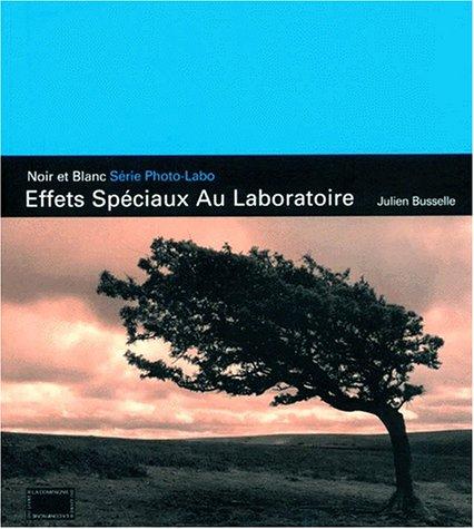 effets-speciaux-au-laboratoire
