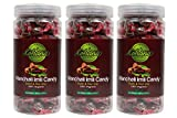 #9: Kohana International 100% Hygienic Manchali Imli Candy -250 Gm Each