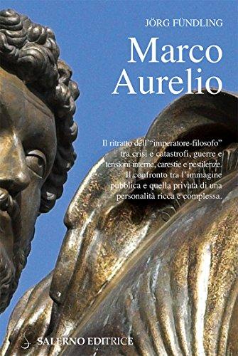 Marco Aurelio Free Marco Aurelio Pdf Download Yuutoleiuu