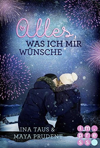 https://nickislesewelt.blogspot.co.at/2017/11/rezension-alles-was-ich-mir-wunsche.html