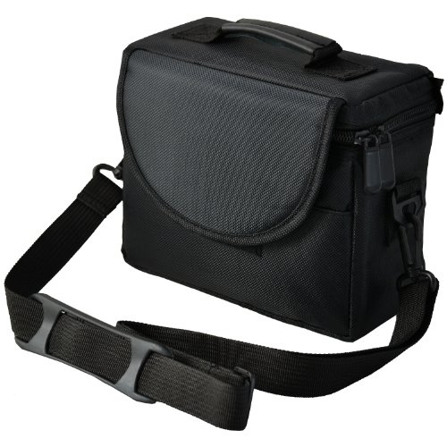 black-camera-case-bag-for-nikon-coolpix-l320-l330-l340-b500-l810-l820-l830-l840-p530-p300-p310-l610