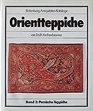 Orientteppiche II. Persische Teppiche