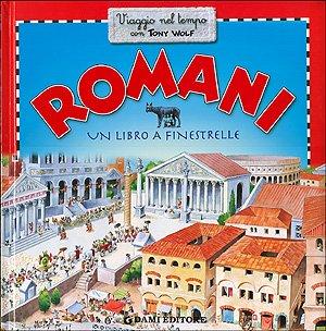 romani-un-libro-a-finestrelle