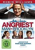 The Angriest Man Brooklyn kostenlos online stream