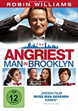 The Angriest Man in Brooklyn hier kaufen