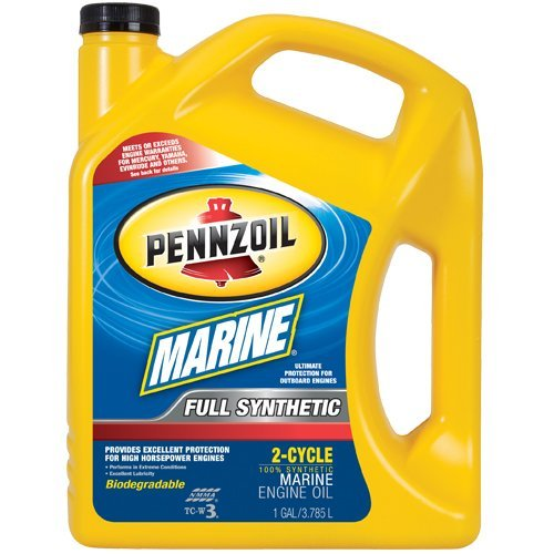 pennzoil-550022726-motor-oil-lubricant-1-gallon-by-pennzoil