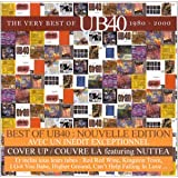 The Very Best Of - Nouvelle Version