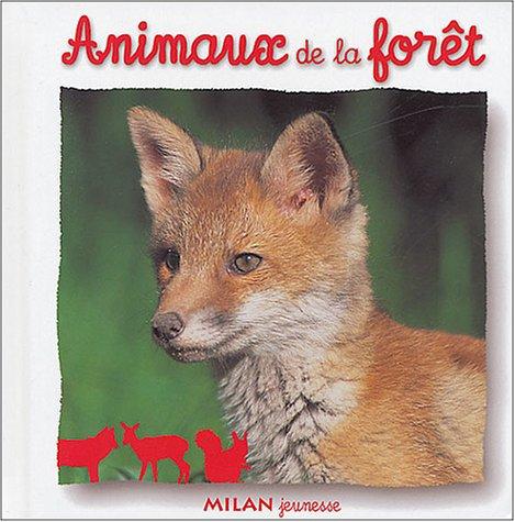 """<a href=""""/node/5293"""">Animaux de la Forêt</a>"""