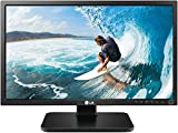 "LG 22MB37PU-B - Monitor LED DE 21.5"" (5 ms, 250 CD/m², 2W, 100x100 mm) Color Negro"