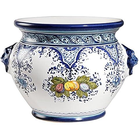 Ceramiche Mori,