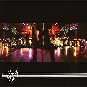 S & M (3-LP) [Vinyl LP]