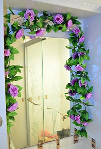 1-pcs-realistic-feel-moisturizing-rose-wedding-decoration-artificial-flowers