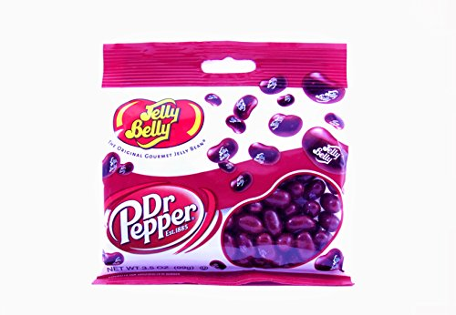 jelly-belly-drpepper-35z-by-unknown
