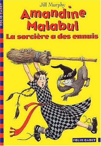 """<a href=""""/node/12904"""">Amandine Malabul, la sorcière a des ennuis</a>"""