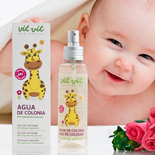agua-de-colonia-kolnisch-wasser-vit-vit-sin-alcohol-para-ninos-100-ml-spray