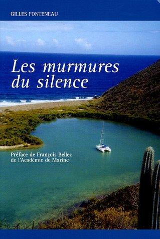 Les murmures du silence par Gilles Fonteneau