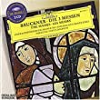 The Originals - Bruckner