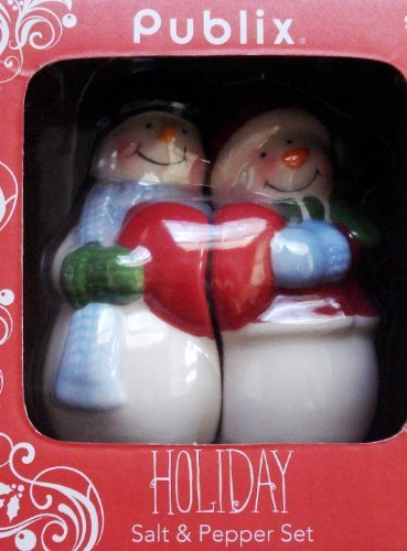 publix-holiday-snowman-salt-and-pepper-set-by-publix