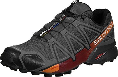 salomon-speedcross-4-cs-chaussures-de-running-gris-modele-44-2016