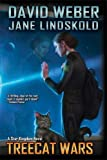 Treecat Wars (Star Kingdom (Weber)) by Weber, David, Lindskold, Jane (2014) Paperback