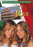 Les jumelles Olsen : Un été à Rome