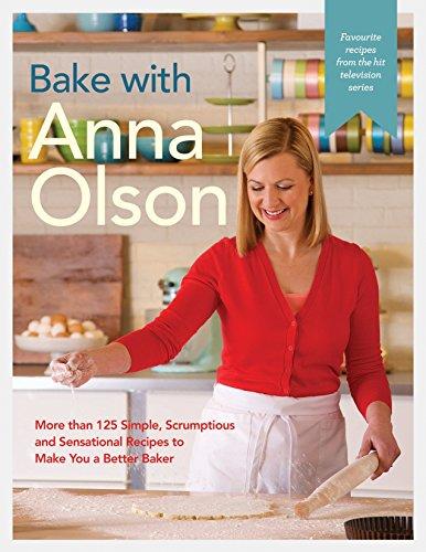 back to baking anna olson pdf free download