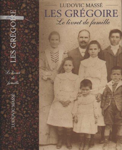 Livret De Famille [Pdf/ePub] eBook