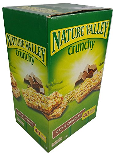 nature-valley-oats-and-chocolate-40-2-bar-packs