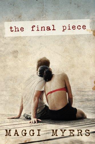 the-final-piece