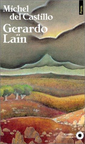 Gerardo Laïn