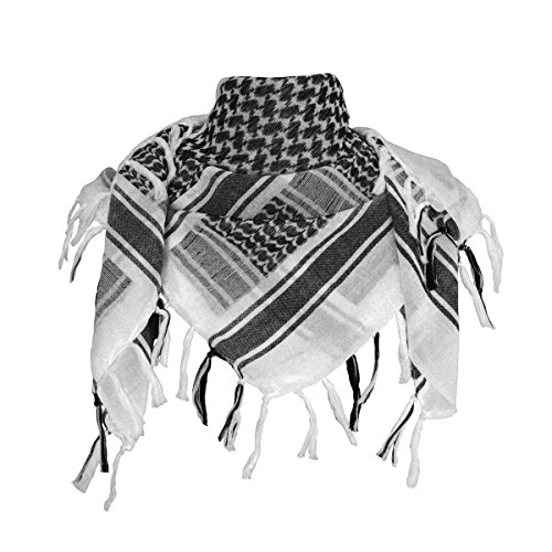 explore-land-100-cotton-military-shemagh-tactical-desert-keffiyeh-scarf-wrap-white