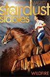 Wildfire (Stardust Stables)