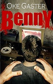 Benny: Psychothriller