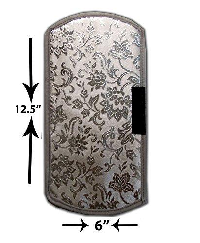 Aj-Creations-Multi-Purpose-Handle-Cover-For-Car-RefrigeratorOven-Kitchen-Decor-House-Decor-1-Pair