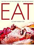 Eat [DVD]