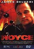 Royce kostenlos online stream
