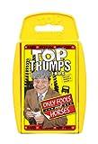Only Fools & Horses Top Trumps