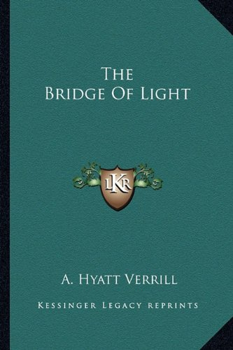 the-bridge-of-light