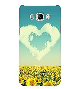 ifasho Designer Back Case Cover for Samsung Galaxy J7 (6) 2016 :: Samsung Galaxy J7 2016 Duos :: Samsung Galaxy J7 2016 J710F J710Fn J710M J710H ( Dating Christian Jewlery Tv Moradabad New Music Chittoor)