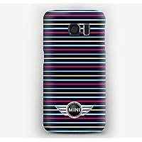 Case Cover Schutzhülle für Samsung S3, S4, S5, S6, S7, S8, A3, A5, A7, J3, Mini Deauville