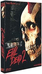 Evil Dead 2 [Édition Collector]