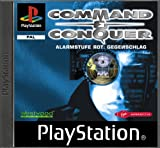 Command & Conquer: Alarmstufe Rot - Gegenschlag (Software Pyramide) -