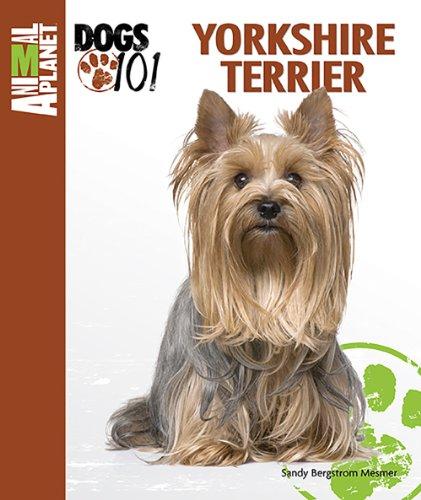 nimal Planet Dogs 101) ()