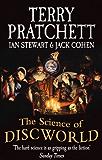 The Science Of Discworld (The Science of Discworld Series Book 1)