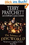 The Science Of Discworld (The Science...